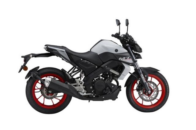 MT15 2021 se duoc Yamaha trang bi ABS 2 kenh - 21