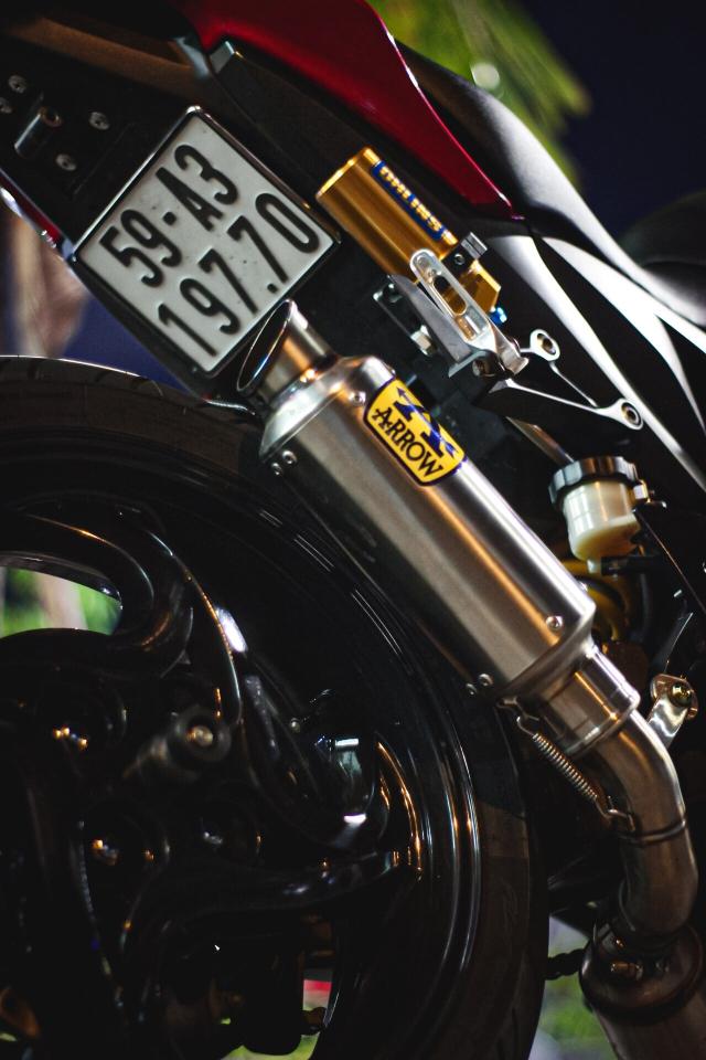 Honda long trung thanh tuyet doi - 3