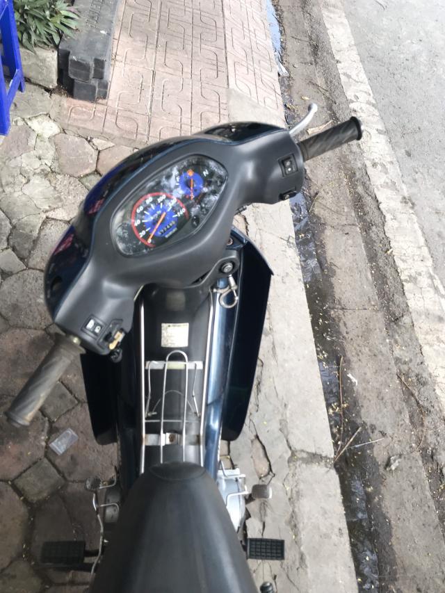 Su Smash may nguyen ban hinh thuc dep - 2