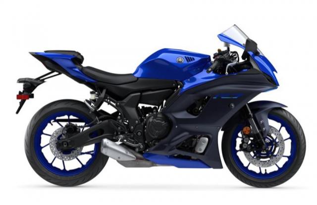 Yamaha R7 va Yamaha R6 tren ban can thong so - 8