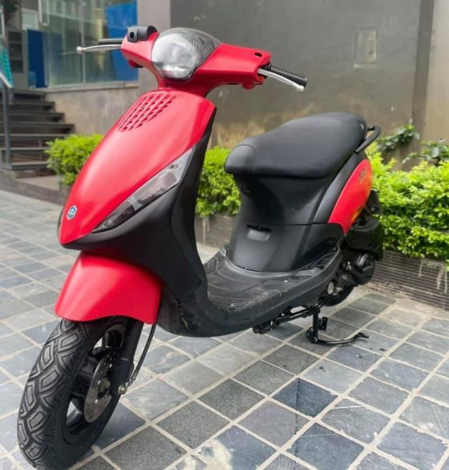 Ha Noi Zip 2014 chuan mau dang ky May zin Zalo 0816796969 - 3