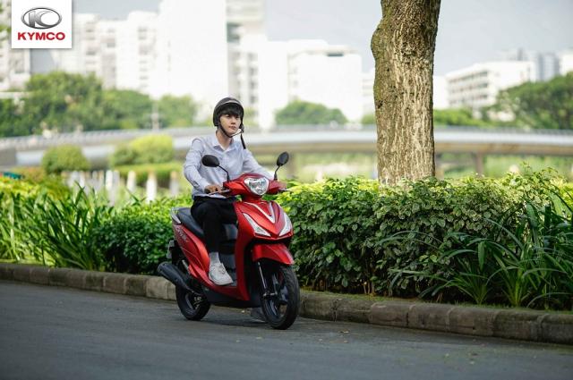 Luu y de chon mua xe tay ga 50cc 2021 tiet kiem nhien lieu - 2