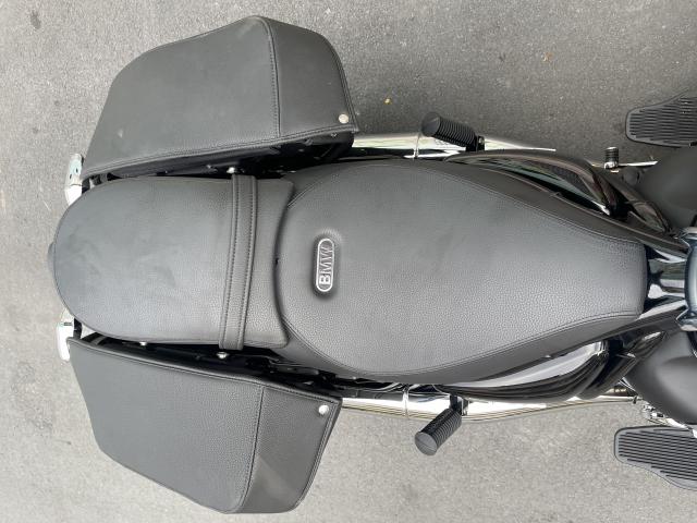 _ Moi ve Xe BMW R18 ABS 1800cc Ban Full co thung kien chan gio HQCN Dang Ky 62021 chinh 1 chu