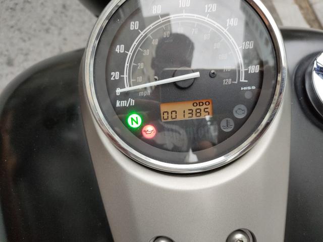 _ Moi ve Xe HONDA Shadow Phantom 750 Mau Den Mo HQCN Dang Ky 122015 chinh 1 chu odo 1300km