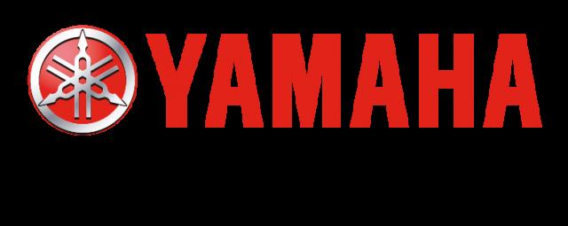 Bat ngo voi qua trinh hinh thanh logo Yamaha - 6