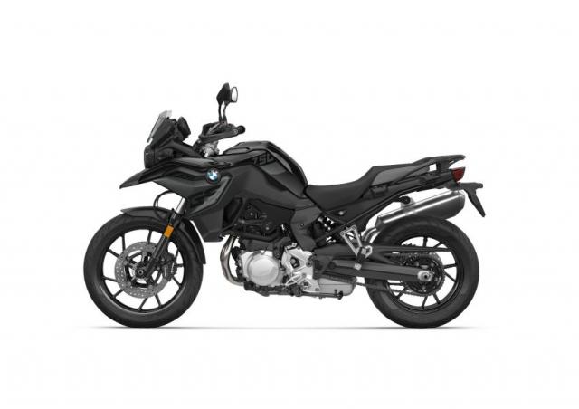 BMW Motorrad Fseries 2022 duoc cap nhat mau sac moi - 4