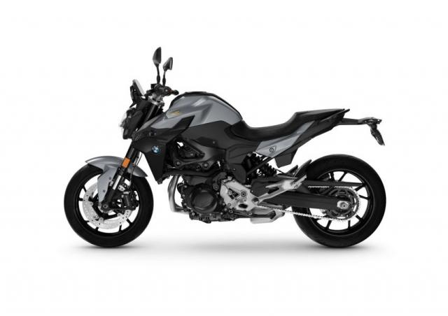 BMW Motorrad Fseries 2022 duoc cap nhat mau sac moi - 10