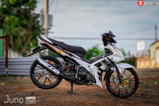 Bo anh Ex 135 do dep khong tuong lam nguoi xem do guc - 32