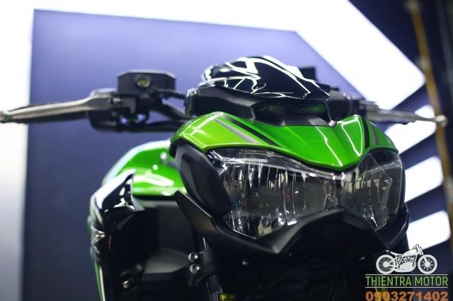CAN GA CHONG EM Z900 2018 XINH - 18