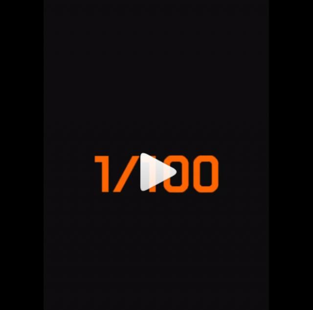 KTM ra mat mau xe dua Sportbike 890cc lay cong nghe tu Moto2 - 5