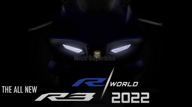 Lo dien hinh anh cua Yamaha R3 2022