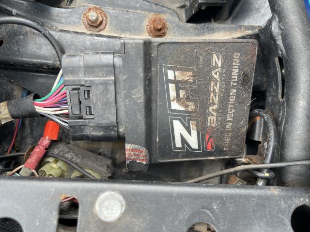 _ Moi ve xe Kawasaki Ninja 650 ABS HQCN Dang ky 112017 chinh chu odo 16900 km xe dep may zin