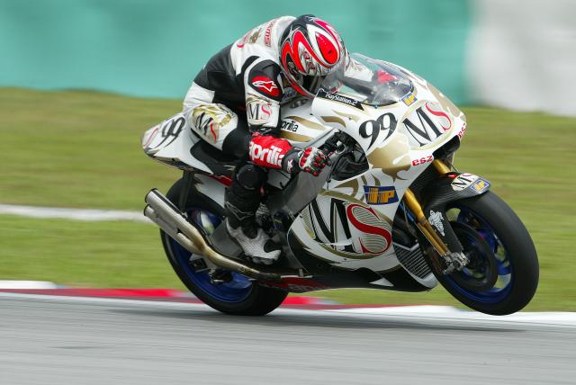 Bi mat ve 10 chiec xe dua MotoGP khac biet nhat tu truoc den nay - 8