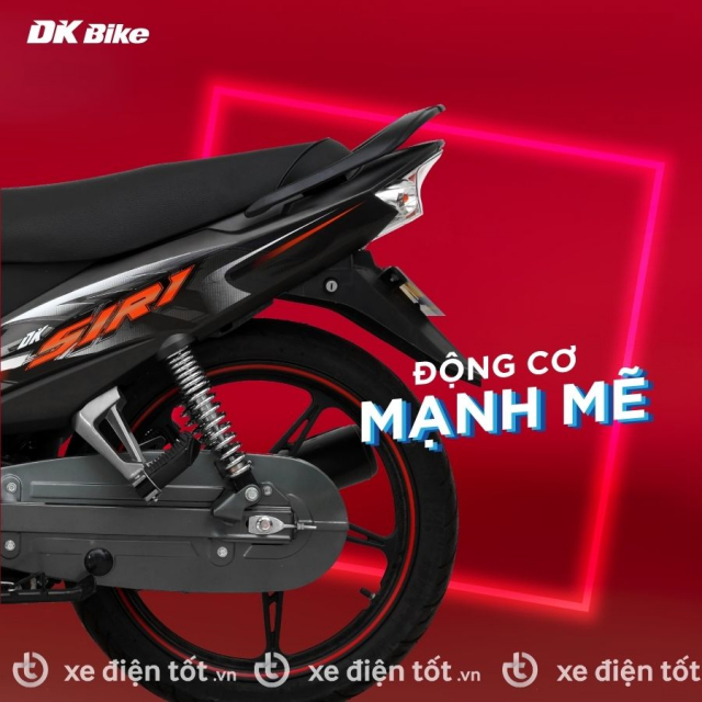 Huong dan chon xe may dien xe ga 50cc cho hoc sinh - 6