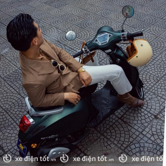 Huong dan chon xe may dien xe ga 50cc cho hoc sinh - 16