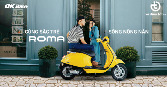 Lua chon xe may 50cc phu hop cho hoc sinh hien nay - 7