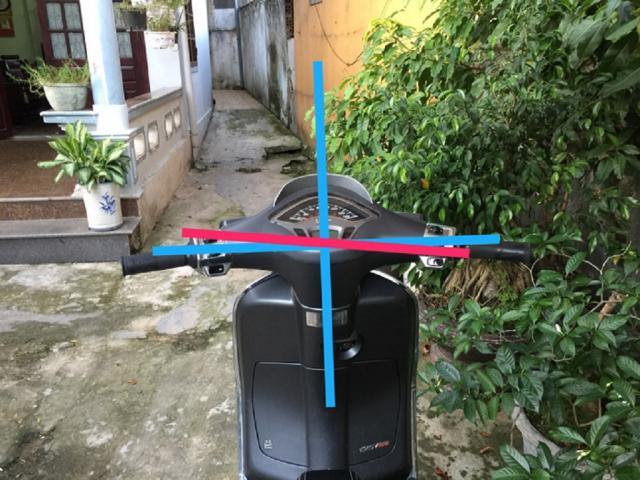 Nguyen nhan va cach khac phuc loi co xe may bi lech - 3