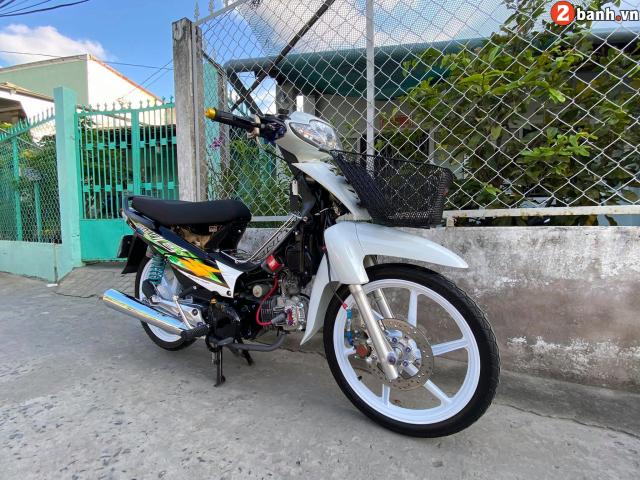 Can canh Wave do kich doc thuoc so huu cua tay choi Bac Lieu - 27