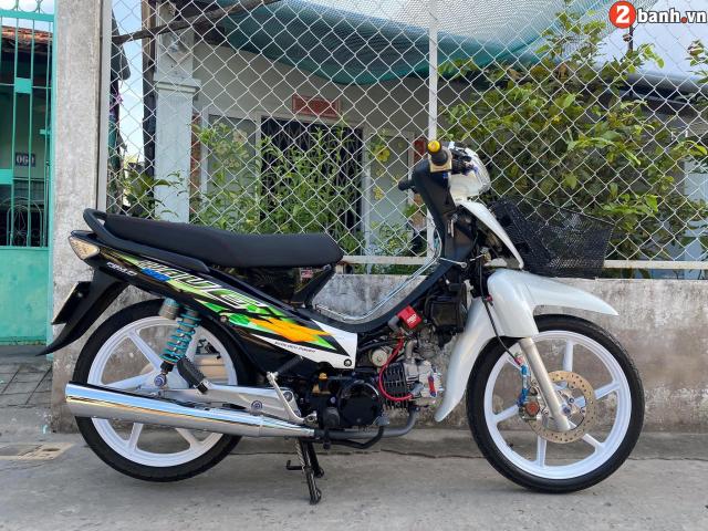 Can canh Wave do kich doc thuoc so huu cua tay choi Bac Lieu - 19