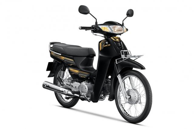 Dream 2022 chinh thuc ra mat voi dien mao dang cap va lich lam - 20