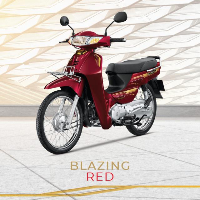 Dream 2022 chinh thuc ra mat voi dien mao dang cap va lich lam - 23