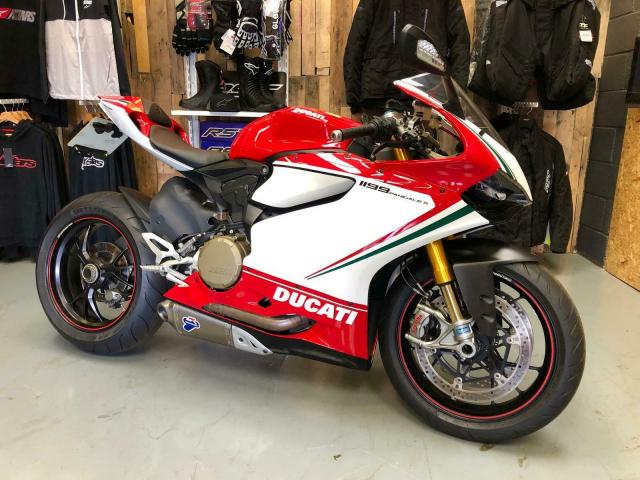 Ducati 1199s Panigale 1199 2012 Gia 116 Trieu Bao Giay Lien He Zalo Va SDT 0705711157