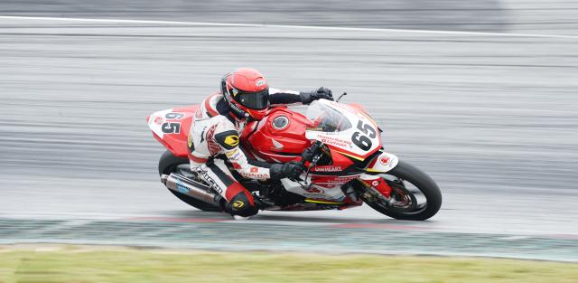 Honda Racing Vietnam khong ngung luyen tap de tiep tuc phat trien hoat dong dua xe the thao - 7