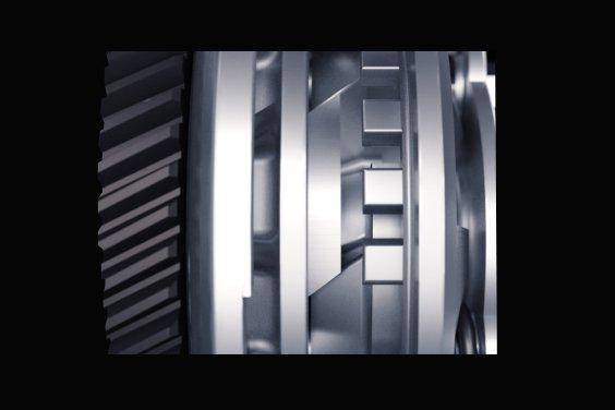 R15V4 lieu co thuc su can den Quickshifter va Traction Control - 7