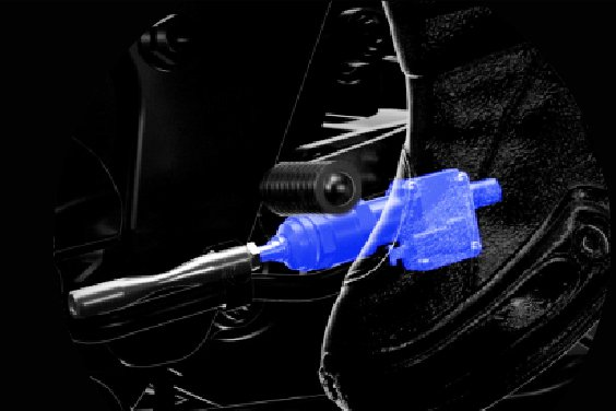 R15V4 lieu co thuc su can den Quickshifter va Traction Control - 3