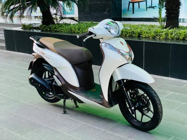 SH mode cuoi 2018 khoa smk May moc nguyen ban chinh chu di tu dau Zalo 0816796969