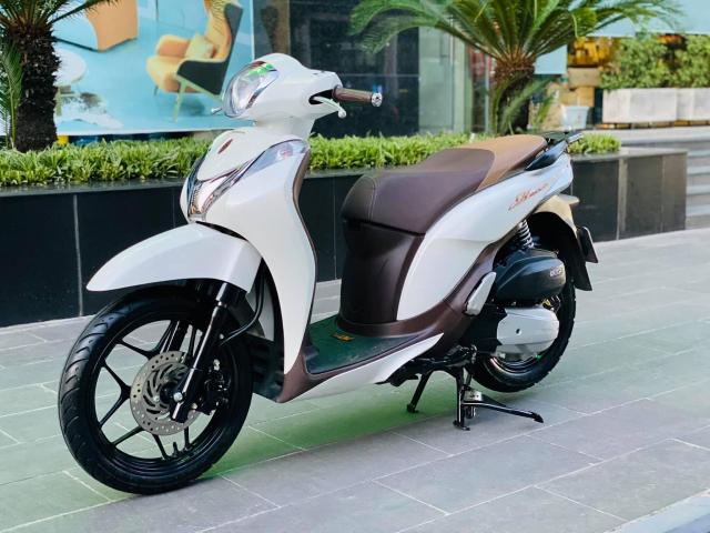 SH mode cuoi 2018 khoa smk May moc nguyen ban chinh chu di tu dau Zalo 0816796969 - 3