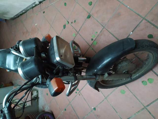 Thanh ly Bonus MB125A - 3