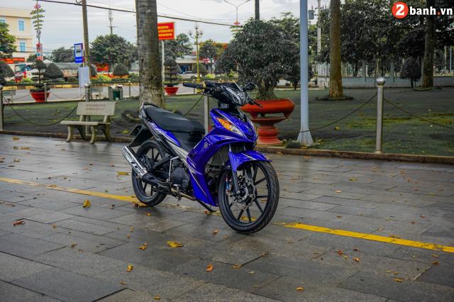 Tuyet tac Ex 135 do pha dao the gioi ao voi cuc may 65 tu do - 32