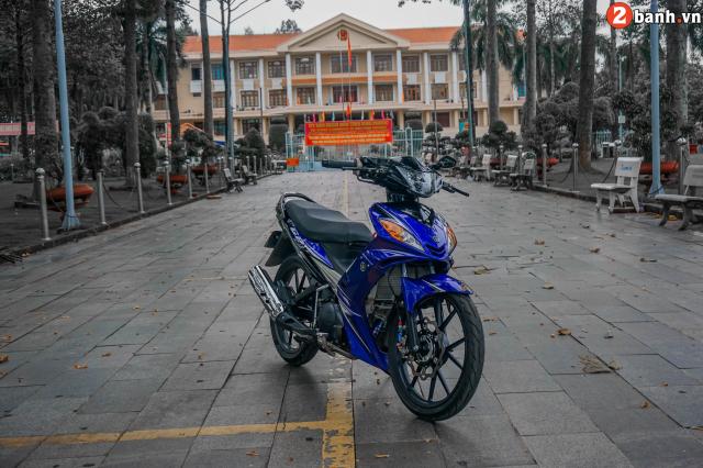 Tuyet tac Ex 135 do pha dao the gioi ao voi cuc may 65 tu do - 34