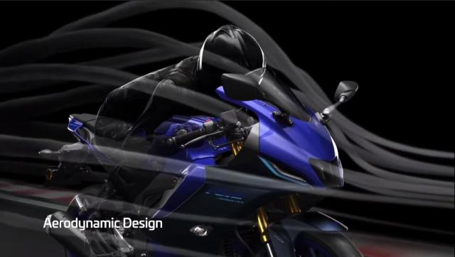Yamaha R15V4 chinh thuc duoc ra mat gia tu 52 trieu dong - 7