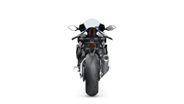 Yamaha R1M 2022 lo dien phien ban trong nam moi - 8